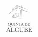 Quintaalcube