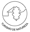 Turismonatureza