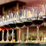 Wine tour Alive